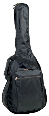 Proel Bag 100 PN Classic Guitar Bag  8.50